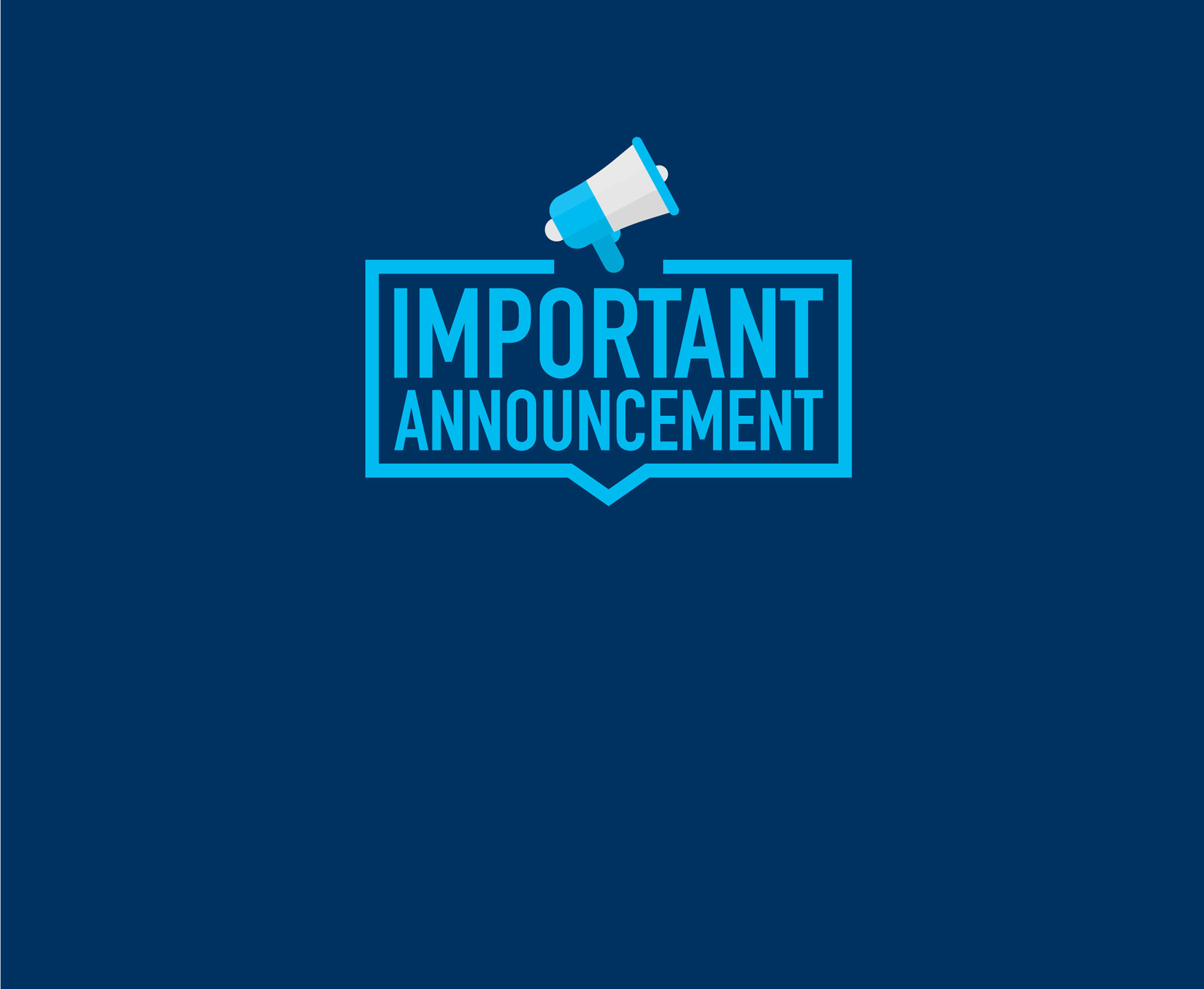 cancellations-announcements