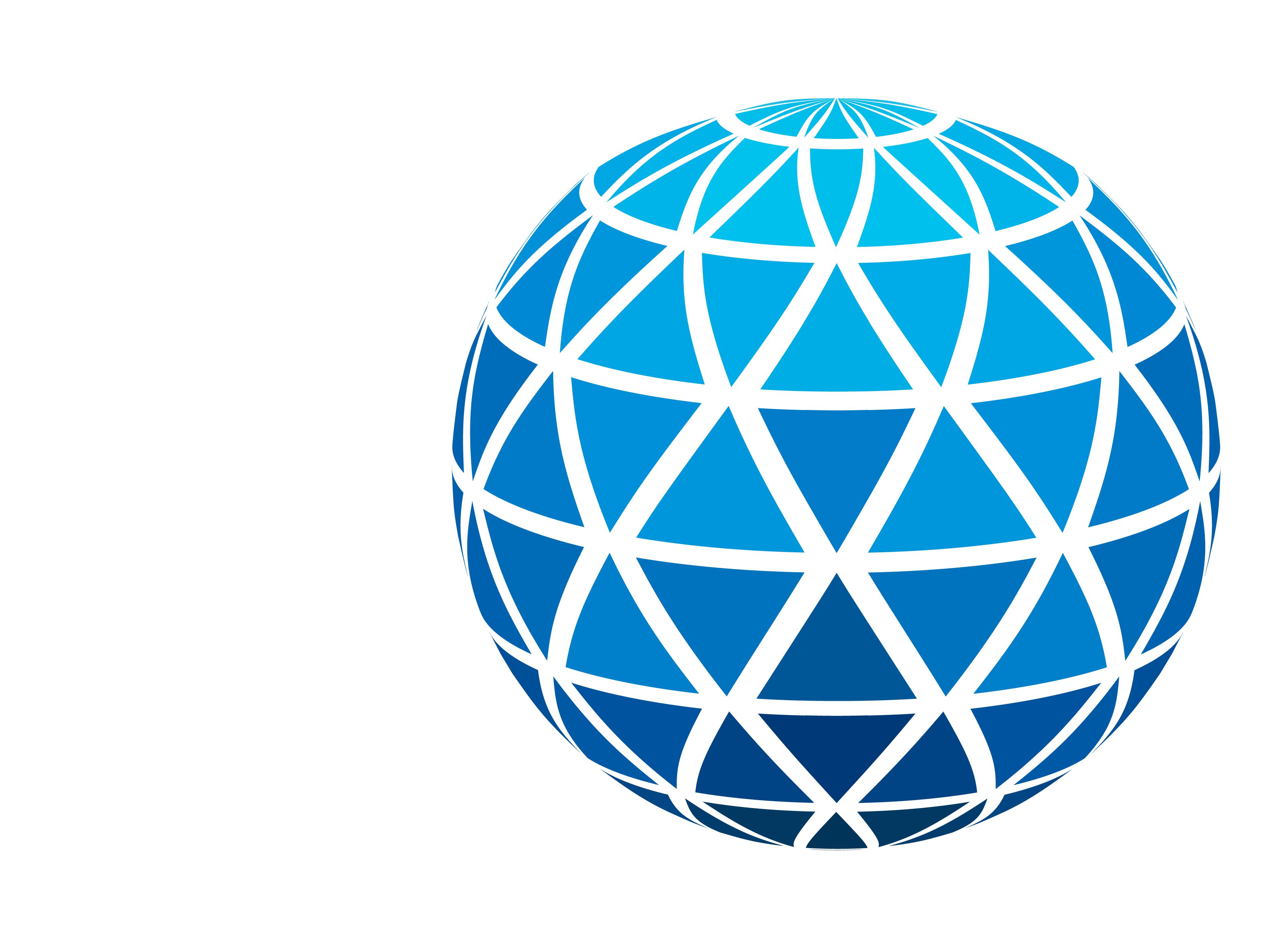 acmun_globe_final-site2019