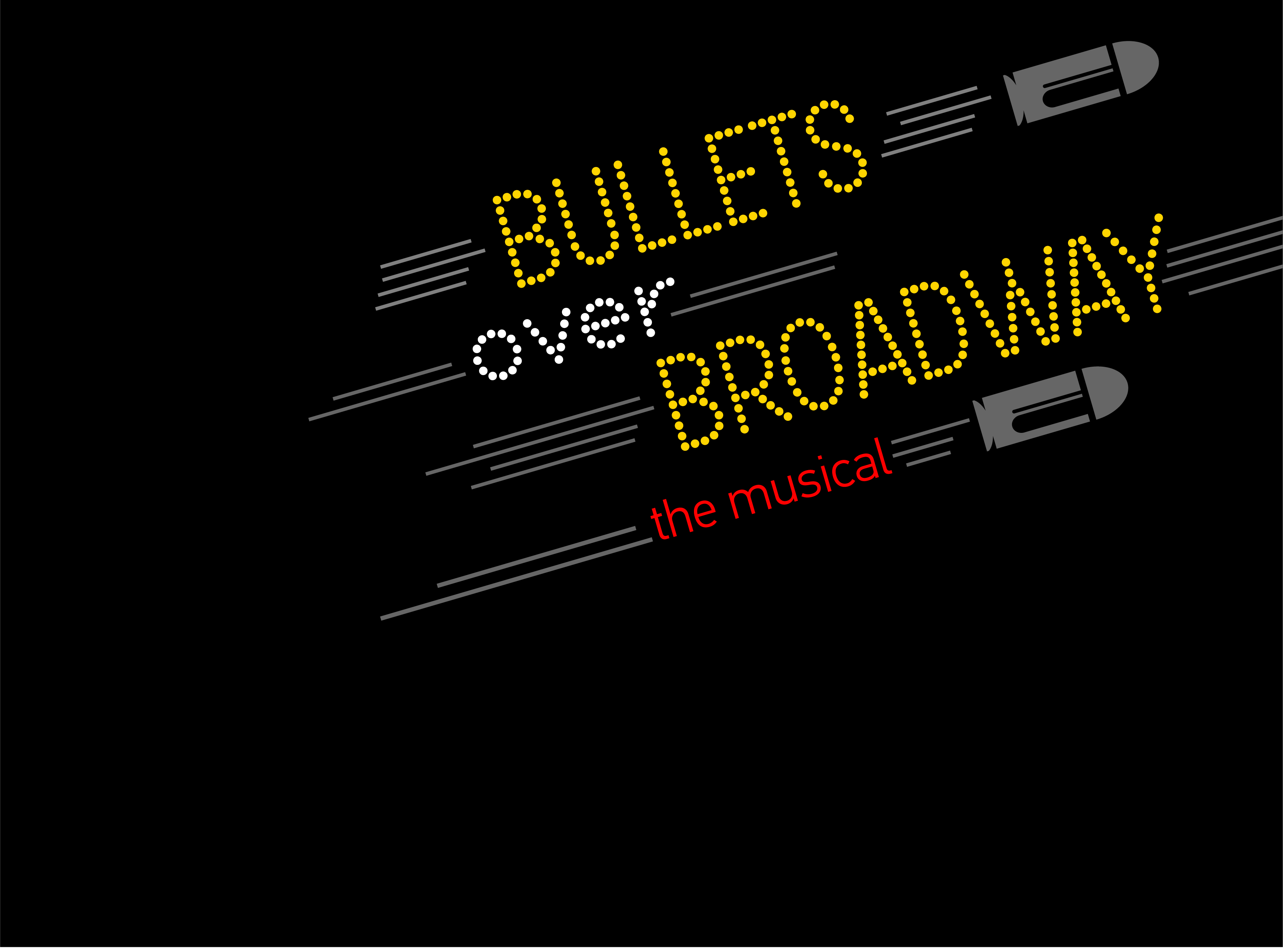 bullets_over_broadway_site2-02