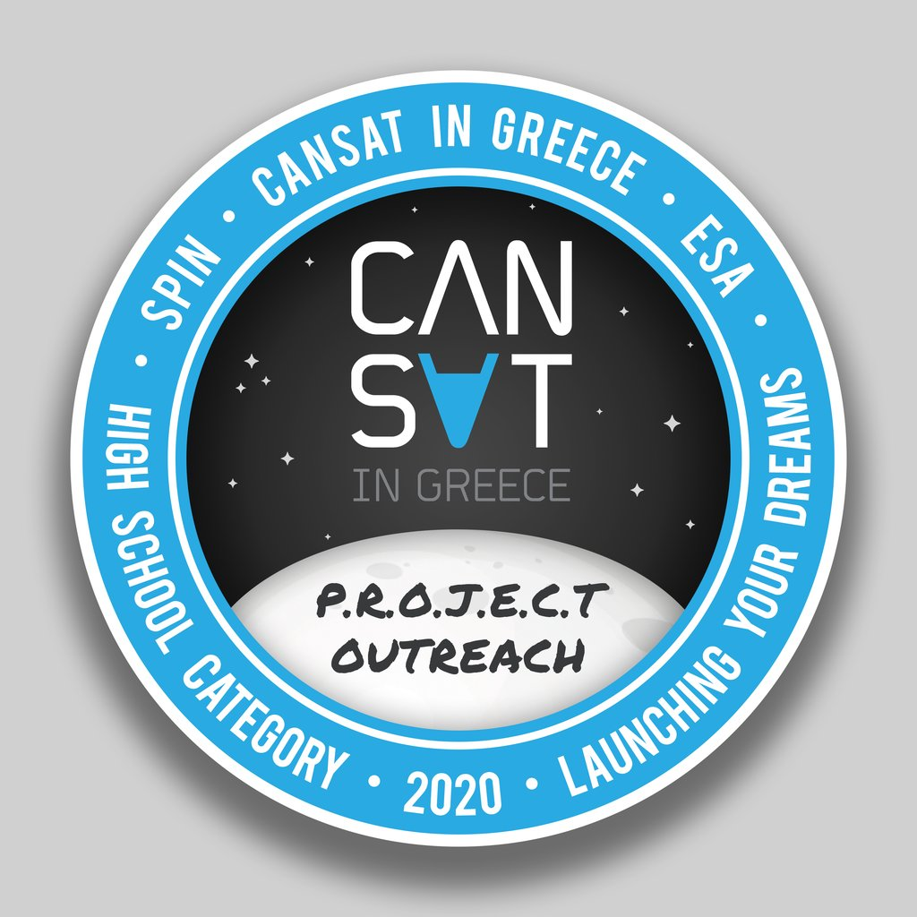 rsz mission patch cs2020 project outreach 1