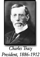 charles_tracy
