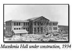macedonia_hall_uc