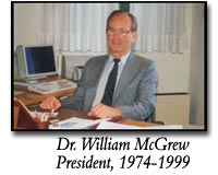 william_mcgrew