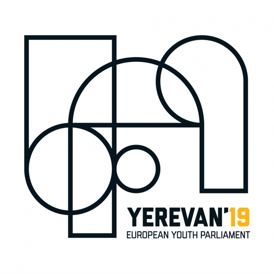 Anatolians in Armenia: 89th Session of EYP