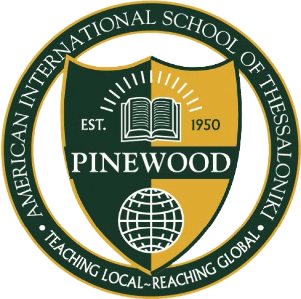 Secondary English Language & Literature Teacher Full-Time - Pinewood