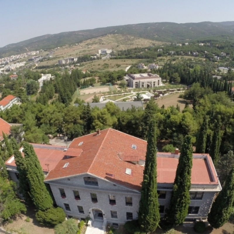 Anatolia College Student Success in the 2020 Panhellenic Exams and with Leading Universities Abroad