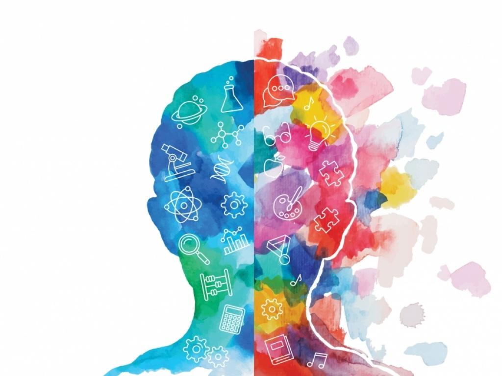 Εκπαίδευση και Χαρισματικότητα: Επενδύοντας στη Δημιουργικότητα