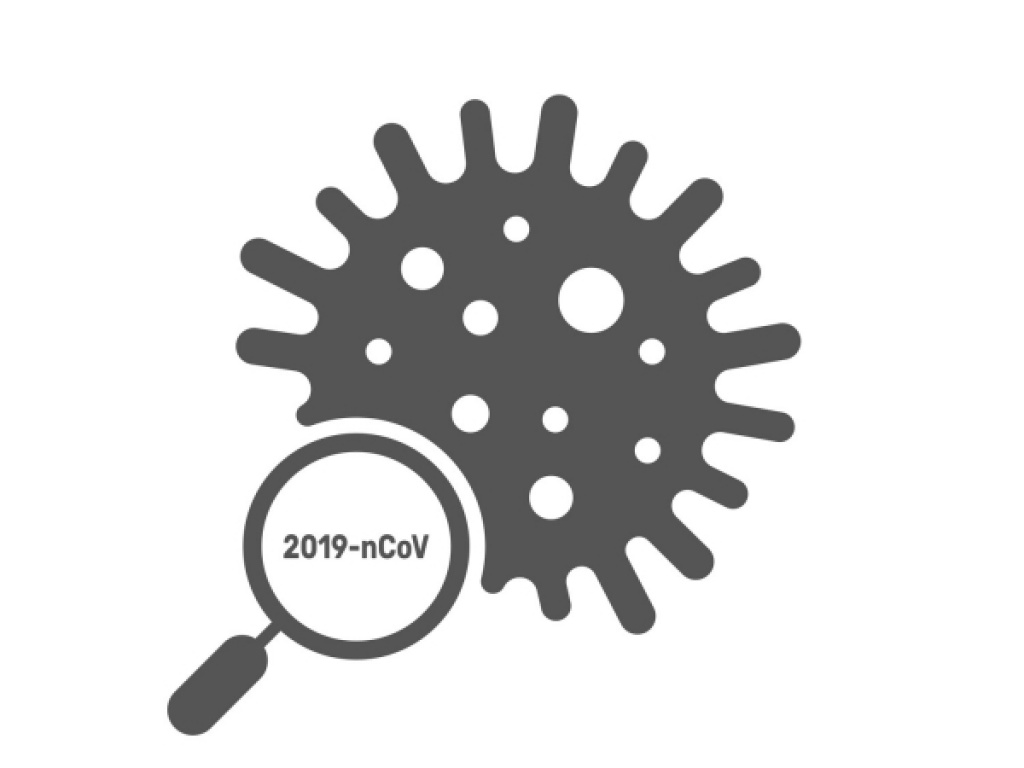 Ενημερώσεις σχετικά με τον κοροναϊό COVID-19
