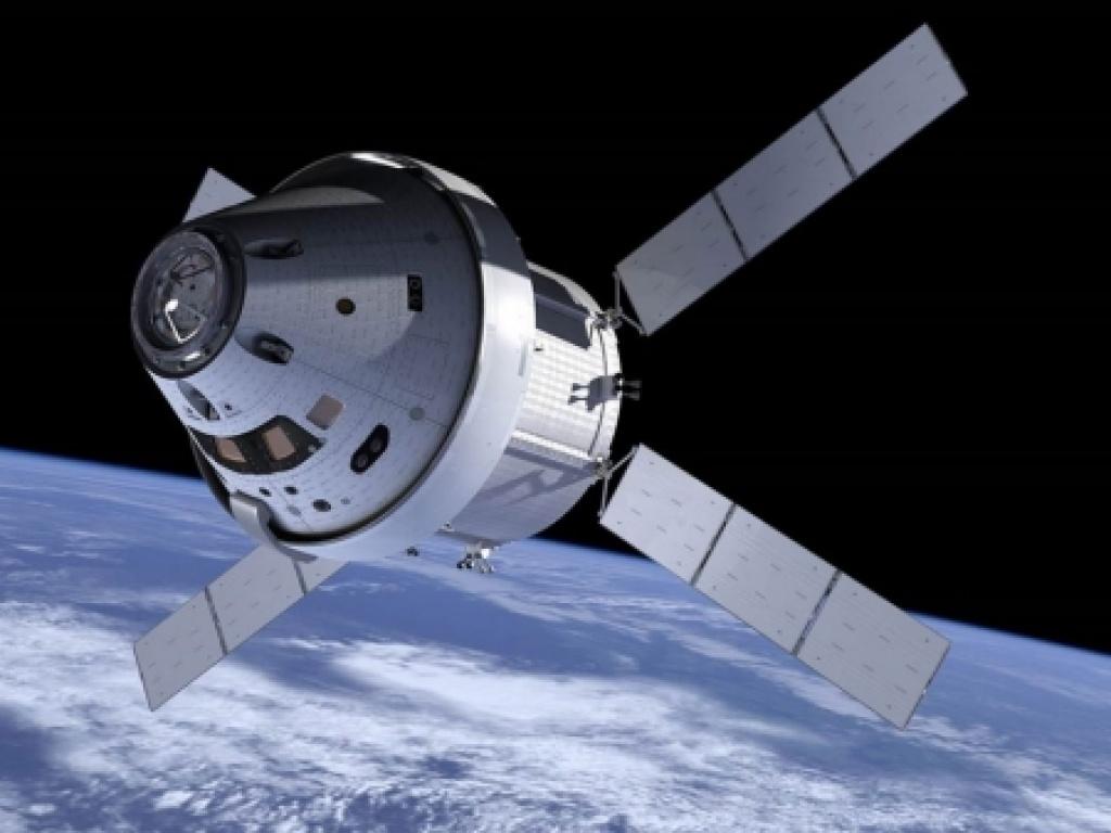 Η Άνοιξη της Αστρονομίας στο Κολλέγιο Ανατόλια