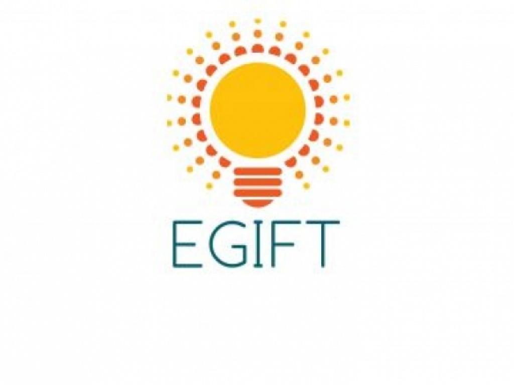 «EGift»: Δωρεάν online πλατφόρμα για εκπαιδευτικούς για την υποστήριξη των χαρισματικών μαθητών μέσα στη σχολική τάξη