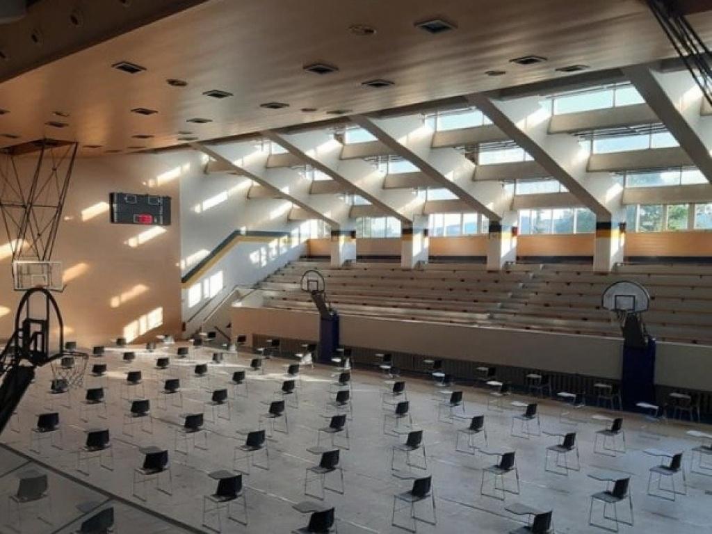 Εξετάσεις εισαγωγής και υποτροφιών 2020: Το Κολλέγιο Ανατόλια τις «πέρασε» με επιτυχία
