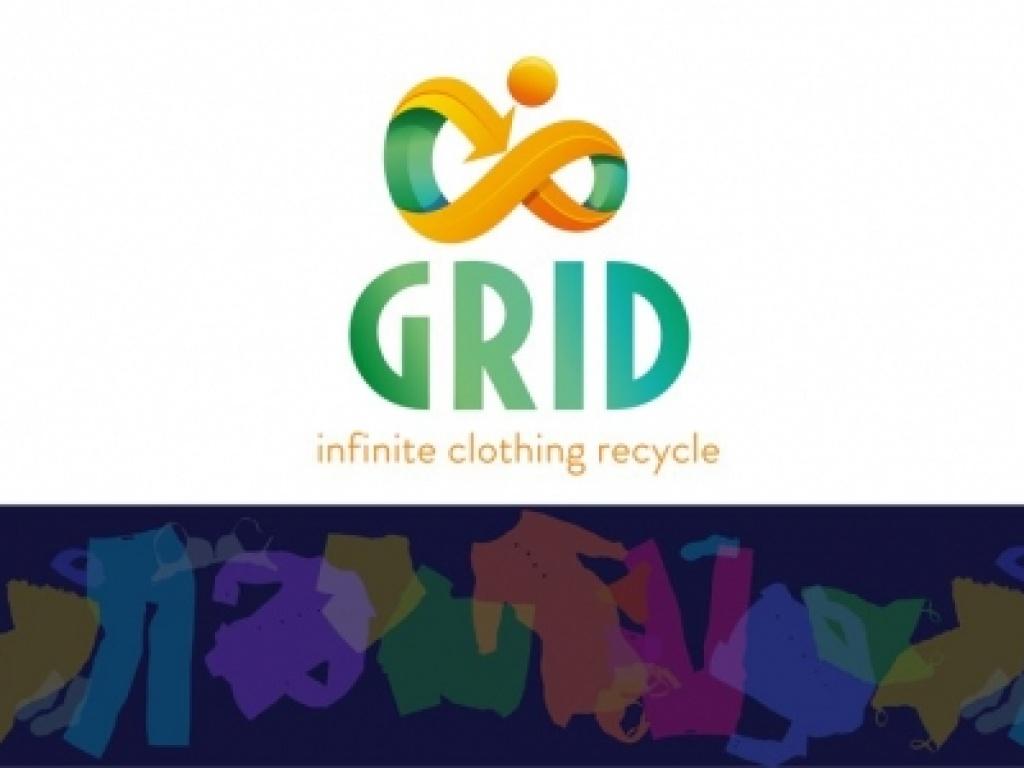 """Το IB με την Εικονική Επιχείρηση """"GRID"""" στη Μαθητική Εμπορική Έκθεση"""