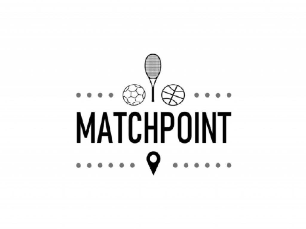 Καλύτερη Εικονική Μαθητική Επιχείρηση: H Matchpoint κάνει παιχνίδι…